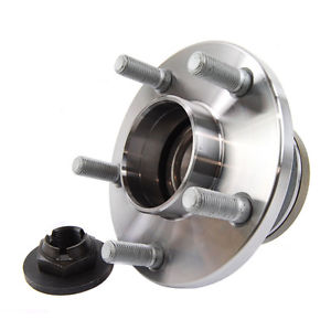 SNR Rear Wheel Bearing for Ford Tourneo Connect