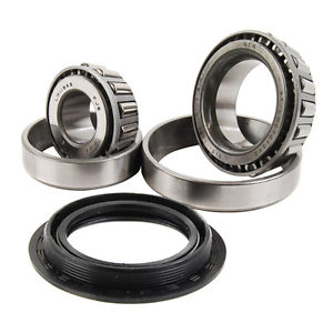 SNR Front Wheel Bearing for Vauxhall Viceroy, Royale, Carlton