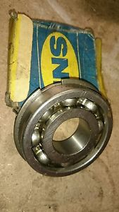 NOS SNR 616034A GEARBOX BEARING