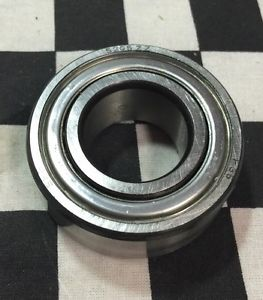 SNR Bearing 5205ZZ, Shipsameday W/2-3 Days Shipping #1638ZA