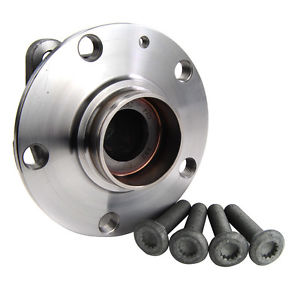 SNR Rear Wheel Bearing for Audi A6