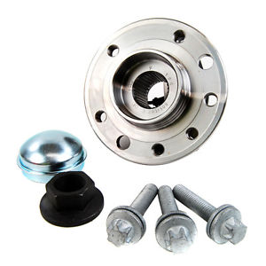 SNR Front Wheel Bearing for Vauxhall Vectra, Signum/ Saab 9-3/ Fiat Croma