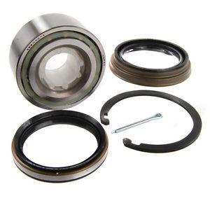 SNR Front Wheel Bearing for Toyota Starlet