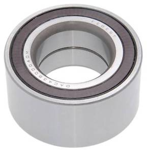 Front wheel bearing 43x80x40 same as SNR R173.27