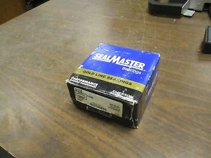 "SealMaster Gold Line Bearing 3-115 1-15/16"" New Surplus"