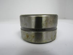 MCGILL NEEDLE ROLLER BEARING MR-24-RS