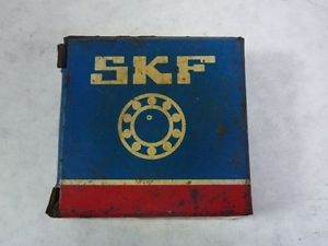 SKF 305703-C2Z Shielded Cam Follower 47mm OD 17mm ID !  IN BAG !