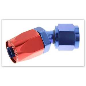 Red Horse Products 0030-12-1 -12 30 degree female aluminum hose