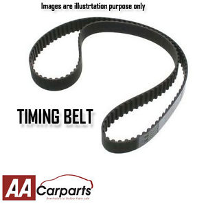 TIMING CAM BELT FOR TOYOTA CAMRY 2.5 1988-1991 70211