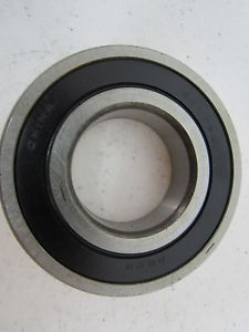 PEER 6206RS BEARING
