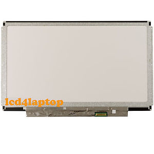 Ersatz HB133WX1-201 Für Dell Latitude 3340 Notebook Display 33.8cm LED 0F9RHP