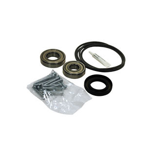 BOSCH Washing Machine WAS28740PL/12 WAS28740PL/14 Drum Bearing Set