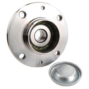 SNR Rear Wheel Bearing for Peugeot 106 / Citroen Saxo