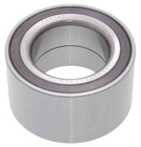 Front wheel bearing 54x92x50 same as SNR R151.52