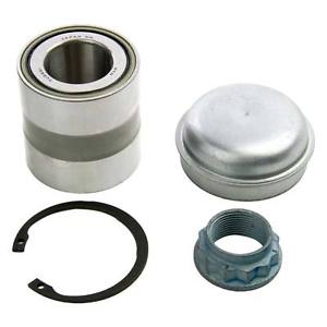 SNR Rear Wheel Bearing for Mercedes Vaneo