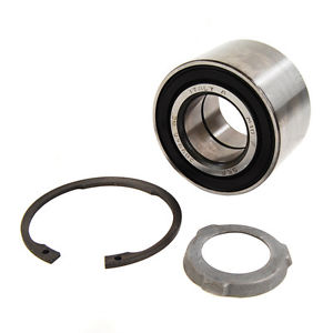 SNR Rear Wheel Bearing for BMW 5 Series