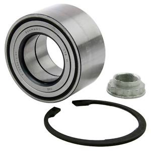 SNR Front Wheel Bearing for Land Rover Range Rover