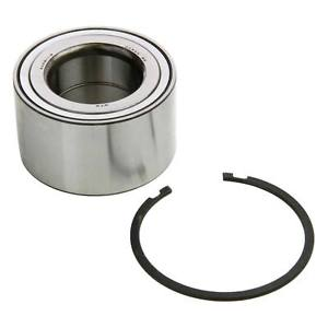 SNR Rear Wheel Bearing for Fits Nissan X-Trail