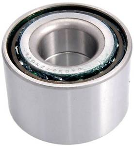 Front wheel bearing 32x72x45 same as SNR R169.22