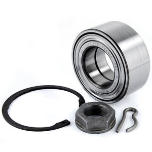 SNR Front Wheel Bearing for Peugeot 406 405 309 306 305/ Citroen ZX Xsara Xantia