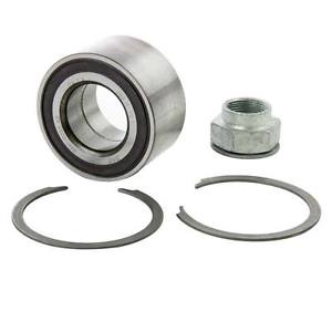 SNR Front Wheel Bearing for Vauxhall Corsa