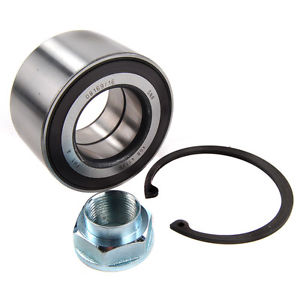 SNR Front Wheel Bearing for Honda Jazz, CR-V