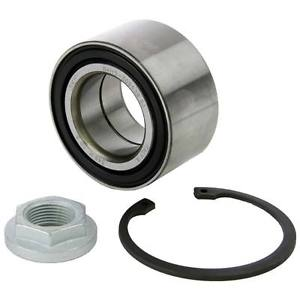 SNR Rear Wheel Bearing for BMW 3 Series & Z3
