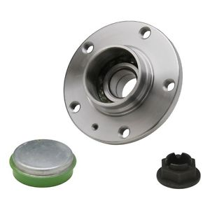 Transmission Rear Wheel Bearing Hub Assembly Replacement Spare – SNR R153.51