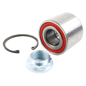 SNR Rear Wheel Bearing for Mercedes A-Class