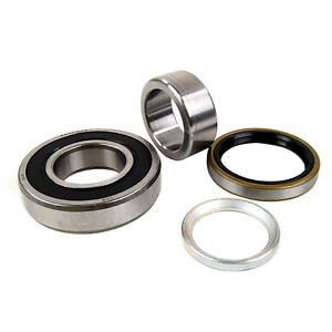SNR Wheel Bearing for Suzuki LJ 80