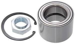 Front wheel bearing repair kit 55x90x60 same as SNR R140.38