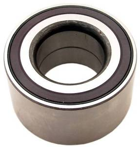 Front wheel bearing 38x74x40 same as SNR R174.90