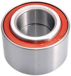 Rear wheel bearing 43x80x50x45 same as SNR R169.53