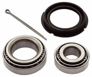 Vauxhall Calibra 1990-1994 Snr Wheel Bearing Kit Replacement Spare Part