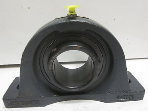 "Sealmaster 2-3/16"" Mounted Ball Bearing NP-35"