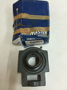 SEALMASTER ST28 TAKE-UP BEARING 1-3/4 BORE ST-28