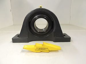 Seal Master Bearing SP-47, USED