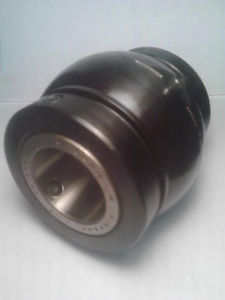 Morse Sealmaster 550099 RCI 108 Roller Bearing Cartridge Insert  ()