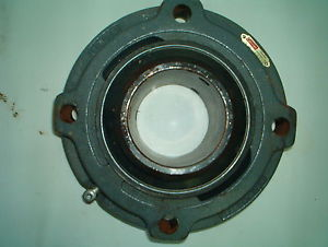 Sealmaster 3-315D bearing with FB-315 housing