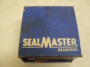 SEALMASTER 2-14 BEARING INSERT 1-1/4 INCH BORE