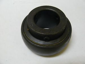 SEAL MASTER 3-18 BALL BEARING INSERT 1-1/2 INCH BORE