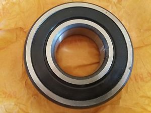 SNR 6312 J30 Bearing Made in France