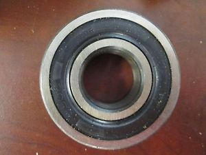 SNR Ball Bearing 6306EEJ30 Inside Diameter 30MM Outside Diameter 72MM New