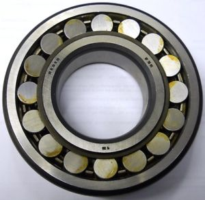 CONSOLIDATED BEARING SNR 21310