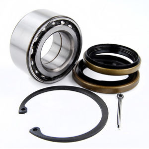 SNR Front Wheel Bearing for Mitsubishi Space Star Shogun Lancer Colt Carisma