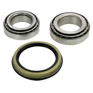 SNR Front Wheel Bearing for Ssangyong Rexton, Musso, Korando