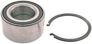 Front wheel bearing 40x75x39 same as SNR R169.75